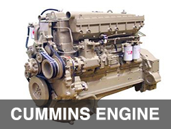 Cummins_NTA855_Cummins_marine_engine_Cummins_NT855