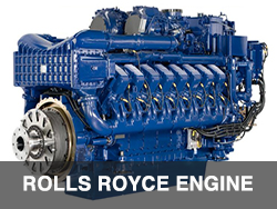 Tognum-Rolls-Royce-Cooperate-in-Marine-Business-Germany
