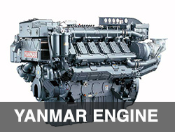 Yanmar-V12-Marine-engine_WE